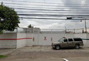 Foto de bodega en renta en Santa Ines, Azcapotzalco, DF / CDMX, 22267401,  no 01