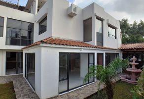 Foto de casa en venta y renta en Arcos del Alba, Cuautitlán Izcalli, México, 21192659,  no 01