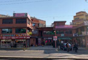 Foto de edificio en venta en Joyas del Pedregal, Coyoacán, DF / CDMX, 13736959,  no 01