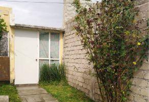 Foto de casa en venta en Lomas de Tejeda, Tlajomulco de Zúñiga, Jalisco, 13715074,  no 01
