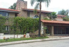 Foto de casa en venta en Rinconada Santa Rita, Zapopan, Jalisco, 5340384,  no 01