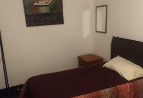 Foto de cuarto en renta en San Pedro de los Pinos, Benito Juárez, DF / CDMX, 15651343,  no 01