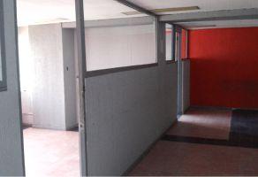 Foto de oficina en renta en Hipódromo, Cuauhtémoc, DF / CDMX, 6599870,  no 01