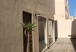 Foto de casa en renta en Brisas del Pacifico, Los Cabos, Baja California Sur, 15400678,  no 01