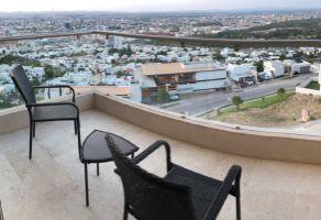 Foto de departamento en renta en Lomas del Tecnológico, San Luis Potosí, San Luis Potosí, 20456467,  no 01