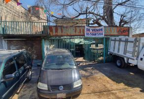 Foto de terreno comercial en venta en Lázaro Cárdenas, Zacatepec, Morelos, 20780050,  no 01