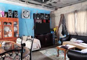 Foto de casa en venta en La Casilda, Gustavo A. Madero, DF / CDMX, 20442799,  no 01