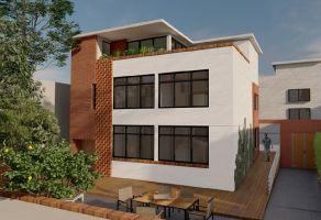Foto de casa en venta en Bosque Esmeralda, Atizapán de Zaragoza, México, 20567181,  no 01