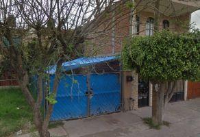 Foto de casa en venta en Lomas de La Presa, León, Guanajuato, 15498152,  no 01