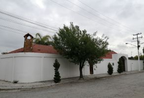 Foto de rancho en venta en Nueva Castilla, General Escobedo, Nuevo León, 12542281,  no 01