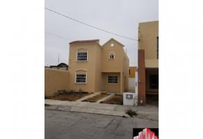 Foto de casa en venta en Humberto Dávila Esquivel, Saltillo, Coahuila de Zaragoza, 20552634,  no 01