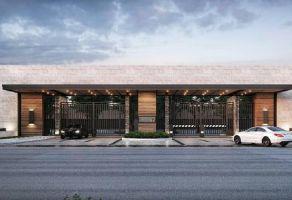 Foto de terreno habitacional en venta en Froylán Mier Narro, Saltillo, Coahuila de Zaragoza, 18002252,  no 01