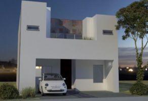 Foto de casa en venta en Nuevo México, Zapopan, Jalisco, 6600506,  no 01