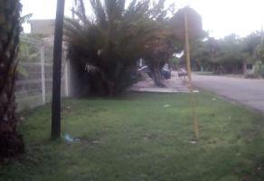Foto de terreno habitacional en venta en Calderitas, Othón P. Blanco, Quintana Roo, 19190834,  no 01