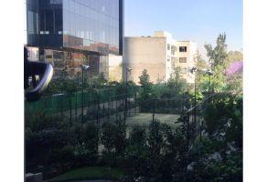 Foto de departamento en renta en Popotla, Miguel Hidalgo, DF / CDMX, 17015124,  no 01