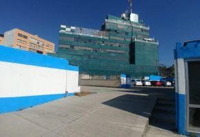 Foto de terreno comercial en renta en Los Álamos, Naucalpan de Juárez, México, 6526172,  no 01