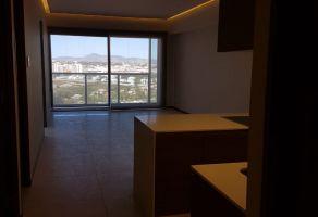 Foto de departamento en renta en Colinas de San Javier, Guadalajara, Jalisco, 6181084,  no 01