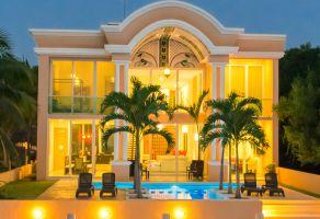 Foto de casa en venta en Solidaridad, Solidaridad, Quintana Roo, 15389634,  no 01