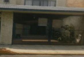 Foto de casa en venta en Tlalpan, Tlalpan, Distrito Federal, 7105389,  no 01