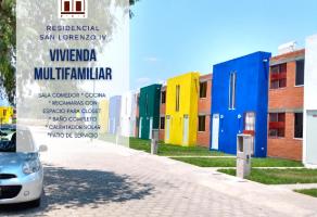 Foto de casa en venta en San Lorenzo Teotipilco, Tehuacán, Puebla, 16907750,  no 01