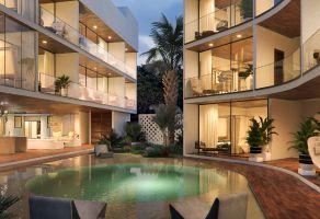 Foto de casa en condominio en venta en Tulum Centro, Tulum, Quintana Roo, 11625854,  no 01