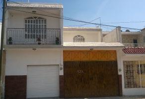 Foto de casa en venta en Cárdenas Del Rio, El Salto, Jalisco, 7139019,  no 01