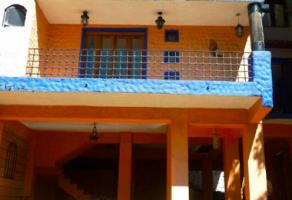 Foto de casa en venta en Lomas Anáhuac, Huixquilucan, México, 18591656,  no 01