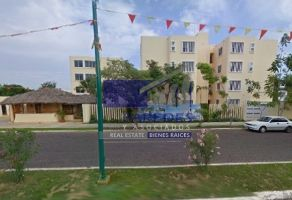 Foto de departamento en venta en Ixtapa, Zihuatanejo de Azueta, Guerrero, 17789415,  no 01