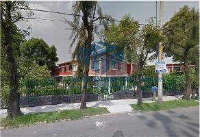 Foto de departamento en venta en Magdalena de las Salinas, Gustavo A. Madero, Distrito Federal, 4683313,  no 01