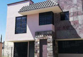 Foto de casa en venta en Villas de Santa María, Tonanitla, México, 19677605,  no 01