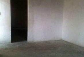 Foto de casa en venta en Melchor Ocampo I, II, III, IV y V, Ixtapaluca, México, 18848294,  no 01