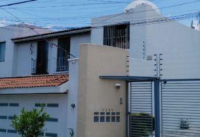 Foto de casa en renta en Ciudad Granja, Zapopan, Jalisco, 21543814,  no 01