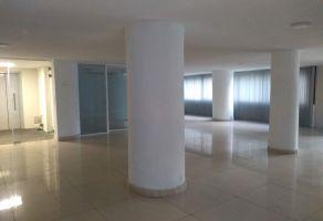 Foto de oficina en renta en Cuauhtémoc, Cuauhtémoc, DF / CDMX, 20116061,  no 01