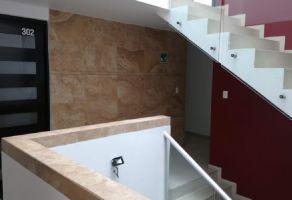 Foto de departamento en renta en Lindavista Norte, Gustavo A. Madero, DF / CDMX, 22300114,  no 01