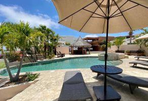 Foto de casa en venta en Cabo San Lucas Centro, Los Cabos, Baja California Sur, 17297585,  no 01