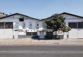 Foto de bodega en renta en Civac, Jiutepec, Morelos, 19729655,  no 01