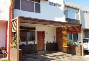 Foto de casa en condominio en venta en Santa Margarita, Zapopan, Jalisco, 6616892,  no 01