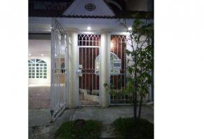 Foto de casa en venta en 18 de Marzo, Guadalajara, Jalisco, 12583389,  no 01