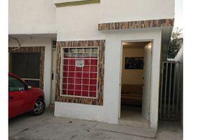 Foto de departamento en renta en Apodaca Centro, Apodaca, Nuevo León, 22001918,  no 01