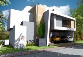 Foto de casa en venta en Sierra Azúl, San Luis Potosí, San Luis Potosí, 5158986,  no 01