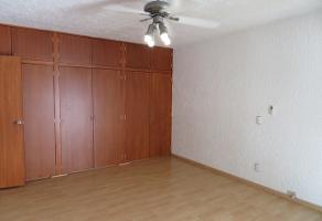 Foto de oficina en renta en Residencial Patria, Zapopan, Jalisco, 4666085,  no 01
