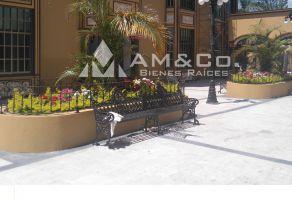 Foto de departamento en renta en Ciudad de los Niños, Zapopan, Jalisco, 6880924,  no 01