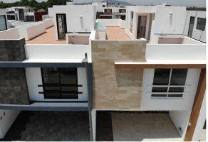 Foto de casa en venta y renta en El Fresno, Puebla, Puebla, 17092718,  no 01
