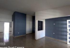 Foto de casa en venta en Indeco, La Paz, Baja California Sur, 21596797,  no 01