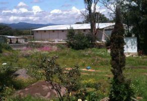 Foto de rancho en venta en Amealco de Bonfil Centro, Amealco de Bonfil, Querétaro, 8916529,  no 01