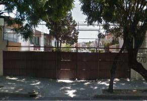 Foto de casa en condominio en venta en Los Cipreses, Coyoacán, Distrito Federal, 7536674,  no 01