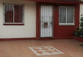 Foto de casa en venta en Villa de Etla, Villa de Etla, Oaxaca, 21628701,  no 01