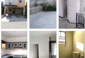 Foto de casa en venta en Senda Real, Chihuahua, Chihuahua, 20171406,  no 01