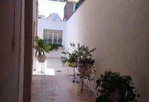 Foto de casa en venta en San Miguel, León, Guanajuato, 5981954,  no 01