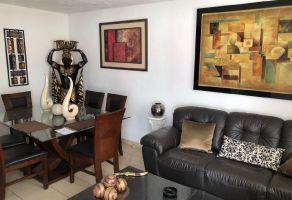 Foto de departamento en venta en San José el Alto, Querétaro, Querétaro, 18010915,  no 01